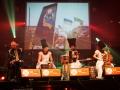 dakhabrakha-hall-4-samedi-7-dec-nico-m-photographe-4