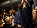 ibidio-sound-machine-hall-4-samedi-7-dec-nico-m-photographe-4