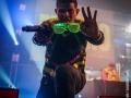 gang-do-electro-hall-4-samedi-7-dec-nico-m-photographe-5