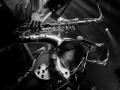 seven impale, Nico M Photographe-12.jpg