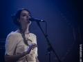 iva-g-moskovitch-hall-3-samedi-7-dec-nico-m-photographe-6