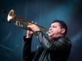 shantel & bucovina club orkestar, Nico M Photographe-2