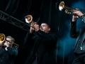 shantel & bucovina club orkestar, Nico M Photographe-4