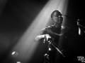 Sink Ya Teeth - Nico M Photographe-5