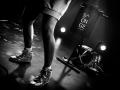 songe, Nico M Photographe-8