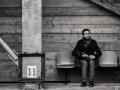 sortie nantes, Nico M Photographe-17