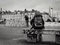 sortie nantes, Nico M Photographe-7