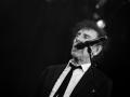 Souchon voulzy,Vieilles Charrues, samedi, Nico M Photographe-3