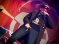 soviet suprem,vendredi, Roi Athur 2016, Nico M Photographe-5