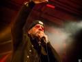 soviet suprem,Foin d_hivers 2015, Nico M Photographe-3.jpg