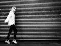 street-intime-Nico-M-Photographe-10
