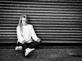 street-intime-Nico-M-Photographe-11