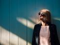 street-intime-Nico-M-Photographe-4