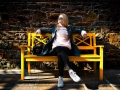 street-intime-Nico-M-Photographe-5