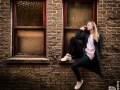 street-intime-Nico-M-Photographe-9