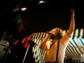 the summer rebellion, guiguette, vendredi, AFDLR, Nico M Photographe-7