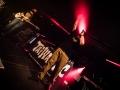 taiwan mc, pont du rock 2017, Nico M Photographe-2