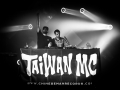 taiwan mc, Nico M Photographe-10