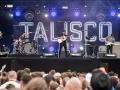 talisco, Vieilles Charrues 2017, Nico M Photographe-6