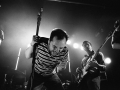 the guru guru argentique,roulement de tambours 2015, 1988 live club, Nico M Photographe-12.jpg