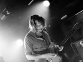 the guru guru argentique,roulement de tambours 2015, 1988 live club, Nico M Photographe-13.jpg