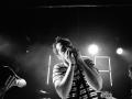 the guru guru argentique,roulement de tambours 2015, 1988 live club, Nico M Photographe-15.jpg