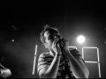 the guru guru argentique,roulement de tambours 2015, 1988 live club, Nico M Photographe-3.jpg