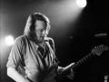 the guru guru argentique,roulement de tambours 2015, 1988 live club, Nico M Photographe-6.jpg