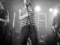the guru guru argentique,roulement de tambours 2015, 1988 live club, Nico M Photographe-9.jpg