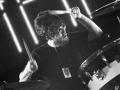 the guru guru argentique,roulement de tambours 2015, 1988 live club, Nico M Photographe.jpg
