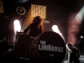 the liminanas - Nico M Photographe-2