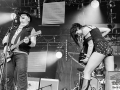 the mahones,argentique, Roi Arthur 2015, Nico M Photographe-3