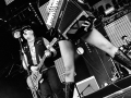 the mahones,argentique, Roi Arthur 2015, Nico M Photographe-7