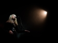 the midnight revolution, Nico M Photographe-2