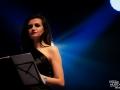 the naghash ensemble - Nico M Photographe-6