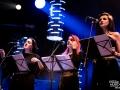 the naghash ensemble - Nico M Photographe-7