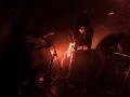 the psychotic monks - Nico M Photographe-11