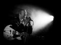 the psychotic monks - Nico M Photographe-2