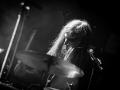 the psychotic monks - Nico M Photographe-7