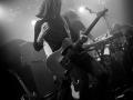 the psychotic monks - Nico M Photographe-8