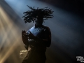 the surrenders - Nico M Photographe-8
