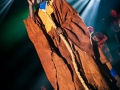 tiken jah fakoly, Excalibur, Samedi, Roi Arthur 2015, Nico M Photographe-4