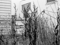 urbex, Nico M Photographe-10