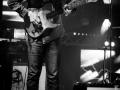 jacuzzi-boyshall-3vendredi-6-dec-nico-m-photographe-4