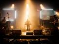 public-service-broadcastinghall-4vendredi-6-dec-nico-m-photographe-5
