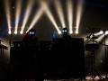 frikstailershall-4vendredi-6-dec-nico-m-photographe-2