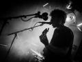 versatil monster, Im from rennes 2016, Nico M Photographe-2