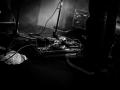 versatil monster, Im from rennes 2016, Nico M Photographe-5