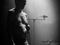 viagra boys - Nico M Photographe-3