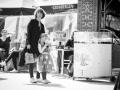 ambiance-dimanche-31-Nico-M-Photographe